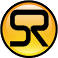 SR Technology WTK Repo